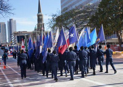 111018_veteransdayparade_1342