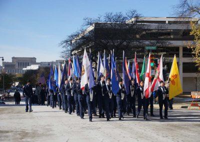 111018_veteransdayparade_1363