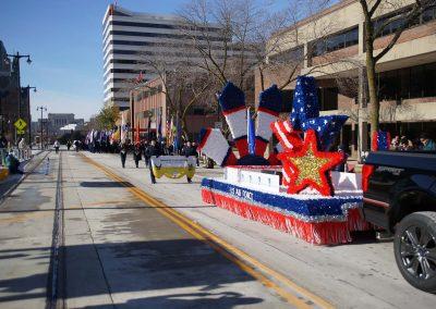 111018_veteransdayparade_1409