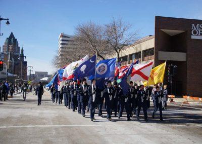 111018_veteransdayparade_1448