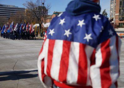 111018_veteransdayparade_1482