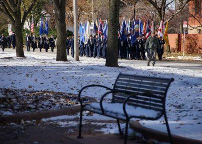 111018_veteransdayparade_1501