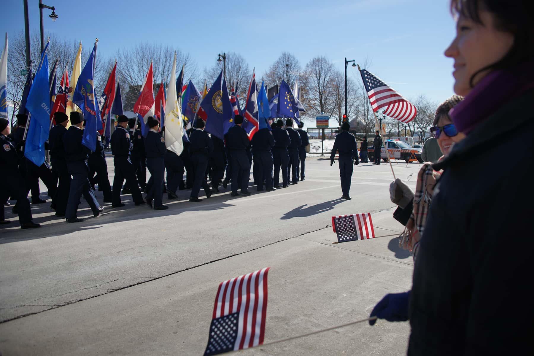 111018_veteransdayparade_1596