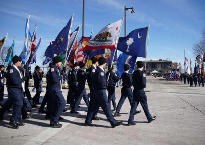 111018_veteransdayparade_1601