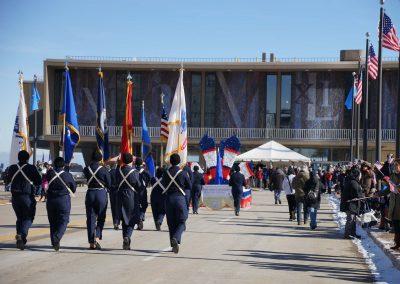 111018_veteransdayparade_1619