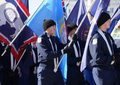 111018_veteransdayparade_1670