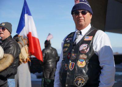 111018_veteransdayparade_1678