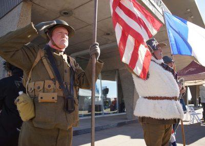 111018_veteransdayparade_1682