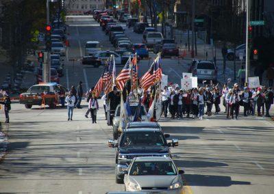 111018_veteransdayparade_1772