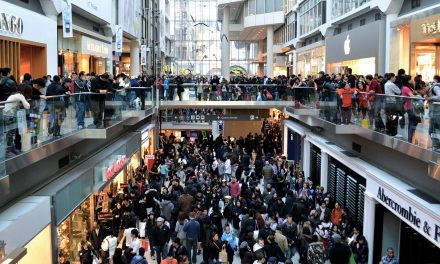 Do I need this? Beware of deals on social media for Black Friday sales