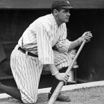 Milwaukee auctioneer expected to sell Babe Ruth's 1924 home run bat for record amount