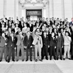 Nazi-saluting students in Baraboo reflect the forever war that profits from white power