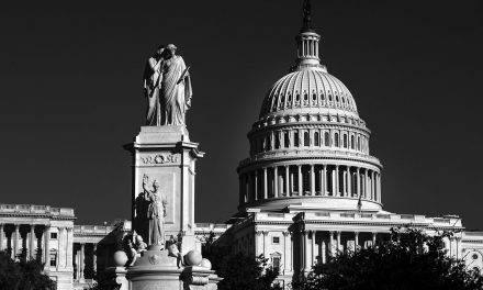 A New American Apartheid: Gerrymandering ensures a permanent minority rule
