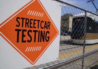 h041118_streetcartesting_209