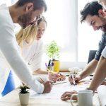 "NEWaukee-powered talent hub ""Newance"" launches to fill gaps in regional recruitment"