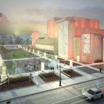 Renovated campus for Marcus Center projected to have a $1.7B economic impact