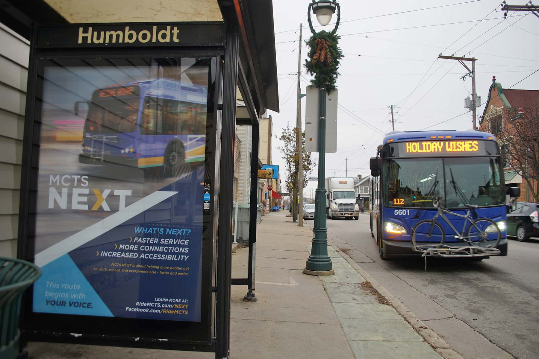mcts next kicks into high gear with public review of proposed new