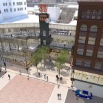 """The Avenue"" offers latest revitalization vision for Shops of Grand Avenue"