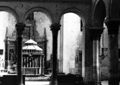 121718_basilicadisannicola_002