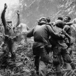 Max Hastings: The epic tragedy of three decades of war in Vietnam