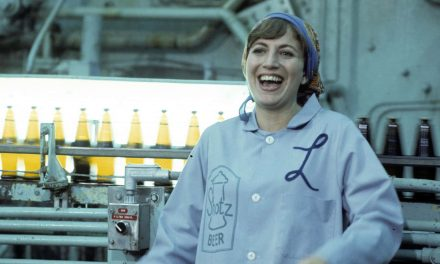 Remembering Penny Marshall: How Laverne & Shirley made Milwaukee a 1970s icon