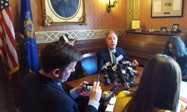 Lame-duck session plans monumental changes for how Wisconsin state government will function