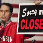 """Op Ed: Legislative """"coup"""" by Wisconsin's GOP opens door for Trump 2020 reelection"""