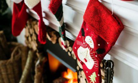 Coping with Christmas: How to help Veterans with PTSD during the holidays