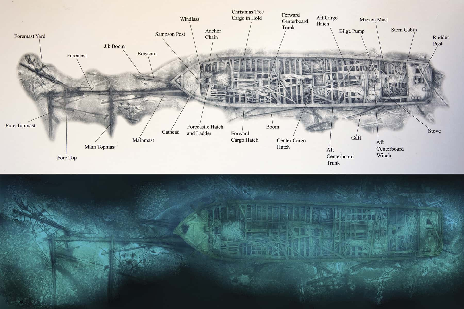 shipwreckchristmastree_03