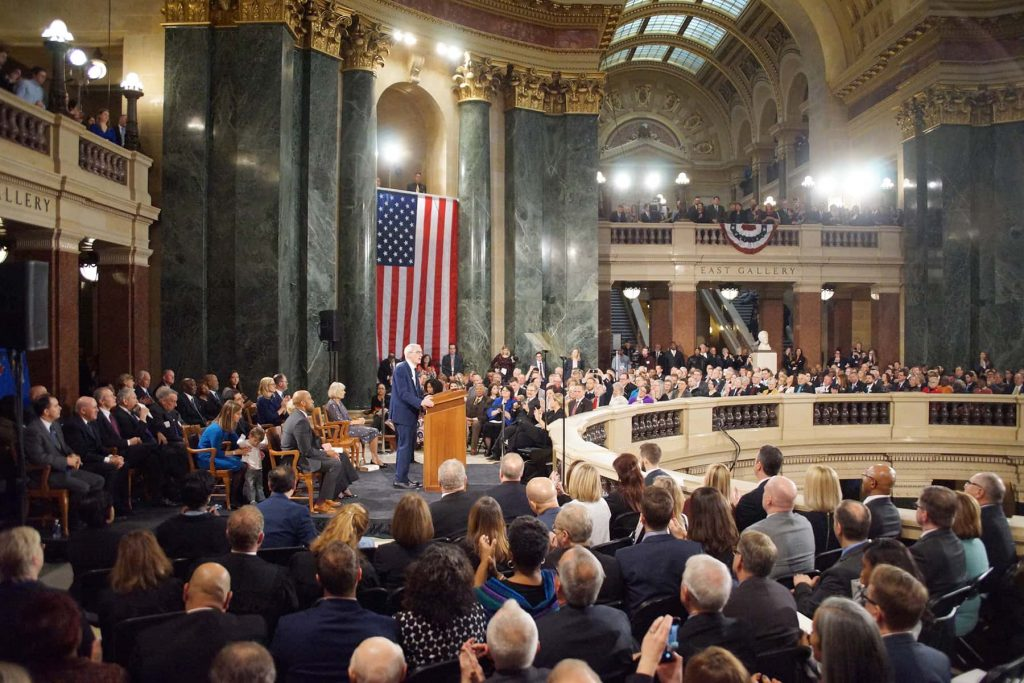 00_010719_madisoninauguration_2381