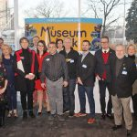 Inaugural Museum Week aims to remind the Milwaukee public of distinctive local treasures