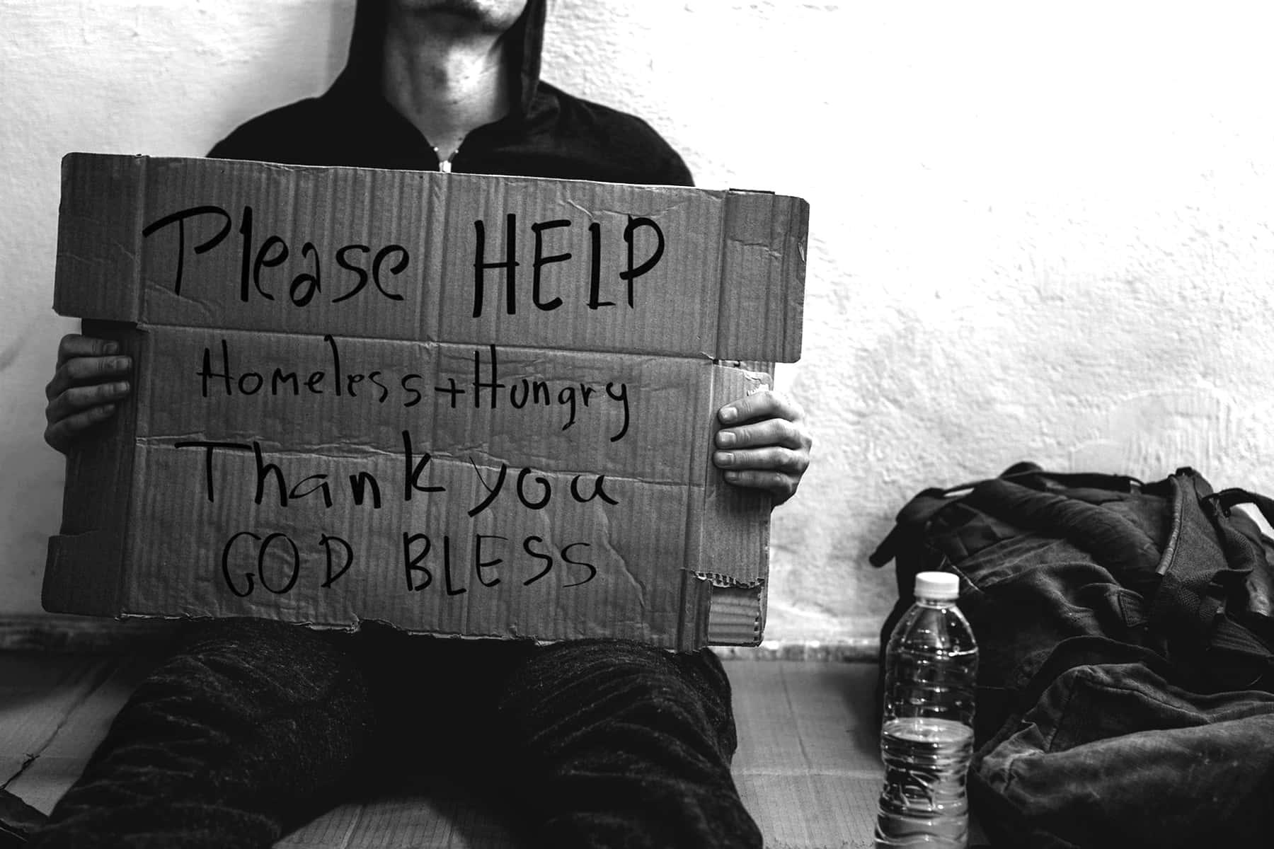 011019_homeless_02