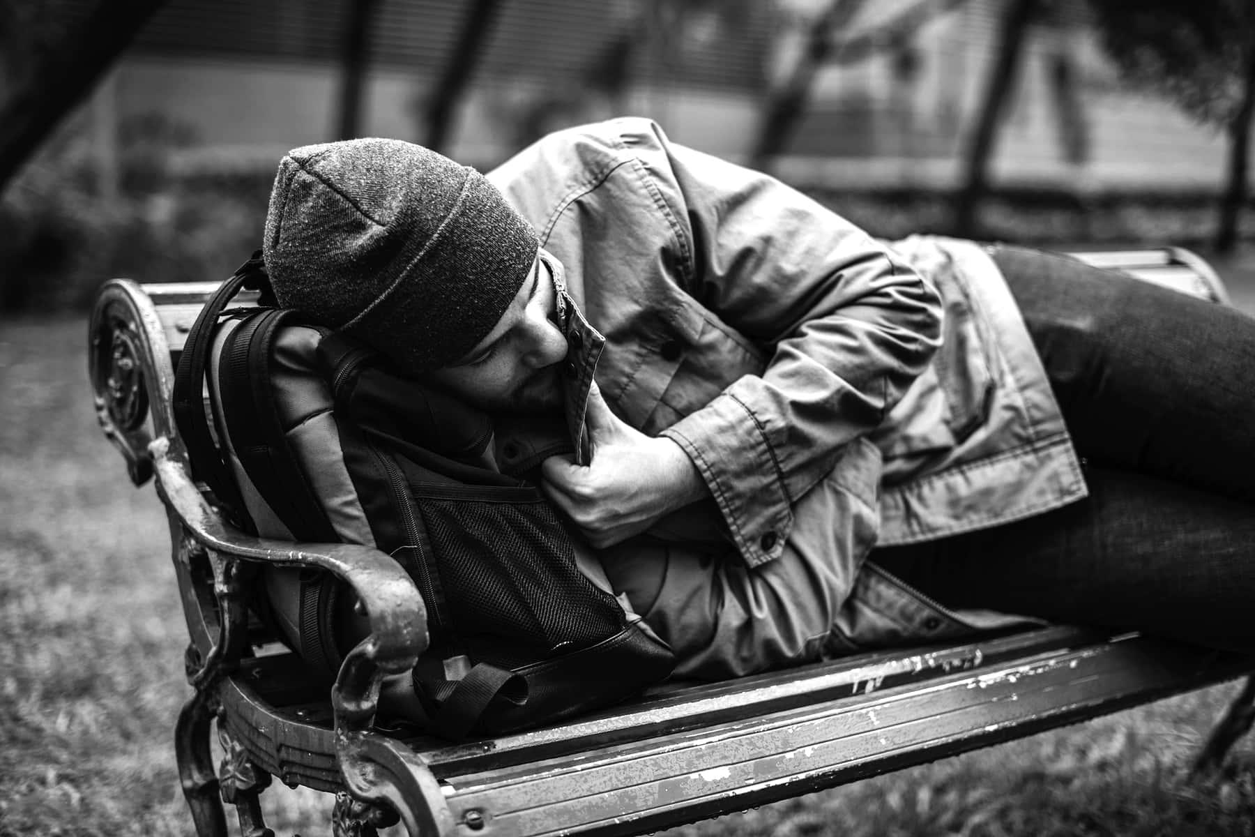 011019_homeless_03