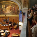 Second Wisconsin court issues injunctions blocking laws passed in legislative power grab