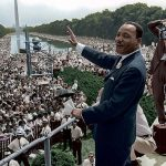 Radical Equality: Remembering Martin Luther King as a champion of the poor and oppressed