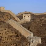 The Great Wall of Trump: China's trouble history offers a cautionary tale