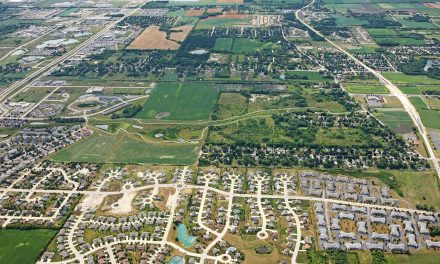 Eminent Domain: How state interests helped Foxconn seize land for private gain