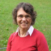 Margaret Rozga