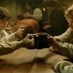 Fans worldwide toast J.R.R. Tolkien on his twelfty-seventh birthday