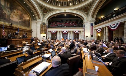 Your Right To Know: Without transparency Wisconsin lawmakers have an invitation to corruption