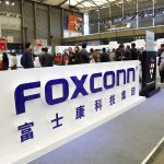 Picking Pockets: WEDC's taxpayer-funded plan pays Foxconn for work done out-of-state