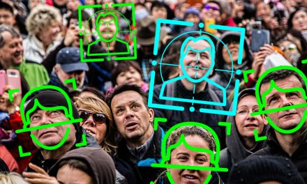 Pending legal case contents Facebook violated privacy laws over facial recognition