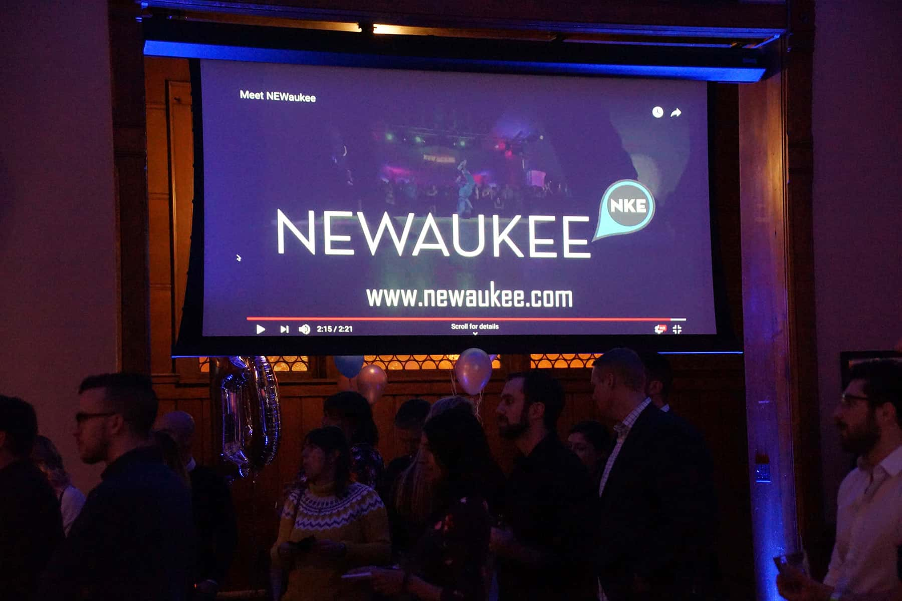 01_020819_newaukee10thparty_205