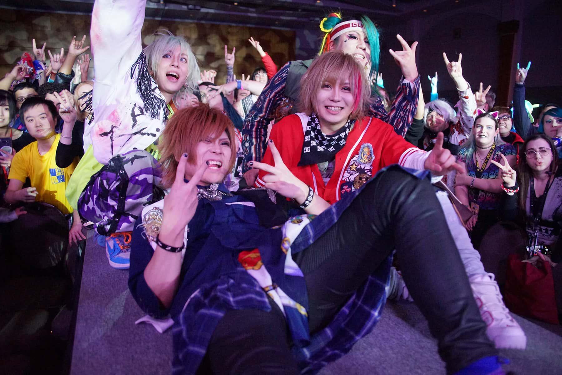 01_021519_animemke_3703