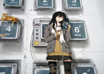 021519_animemke_0521