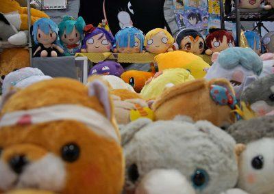 021519_animemke_0599