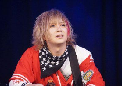 021519_animemke_2039