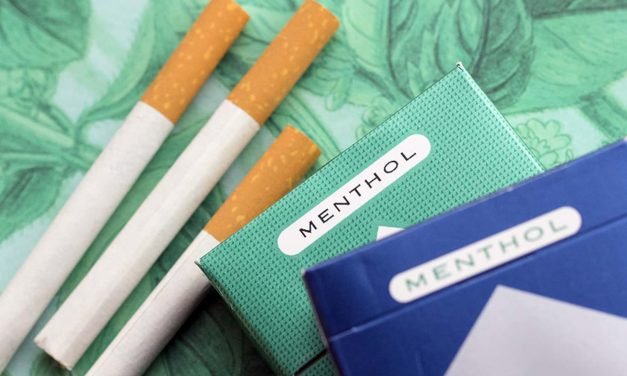 Fred Royal: The Menthol Wars targeted blacks and aggravated tobacco-related health disparities