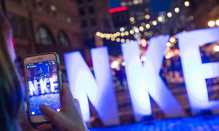 NEWaukee celebrates ten years of helping the city be a more social-friendly place to live and work