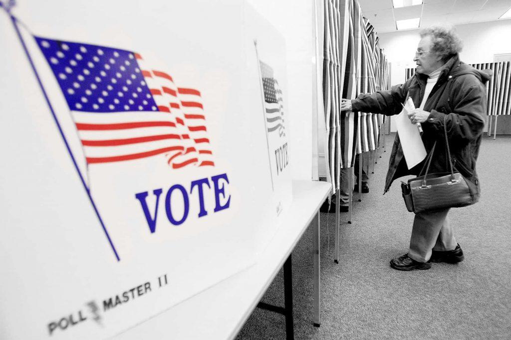 electoralcollege_duo